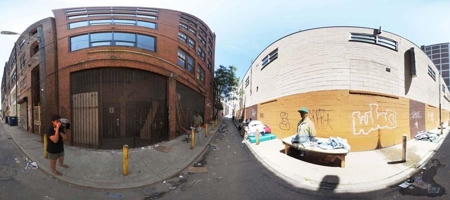 Pearl-Street-1250---20130531---2-small-400