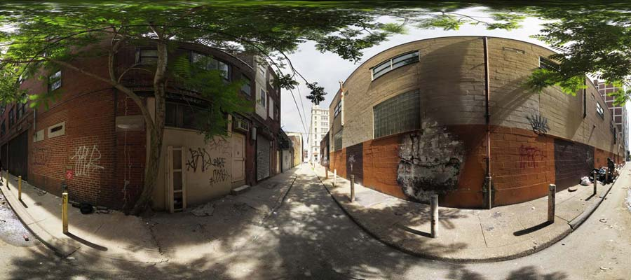Pearl-Street-1280---20130605---1-small-400